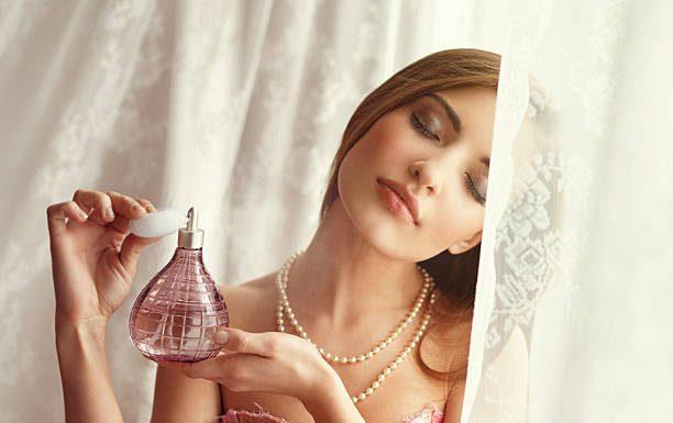 những chai nước hoa cao cấp thơm nhất thế giới