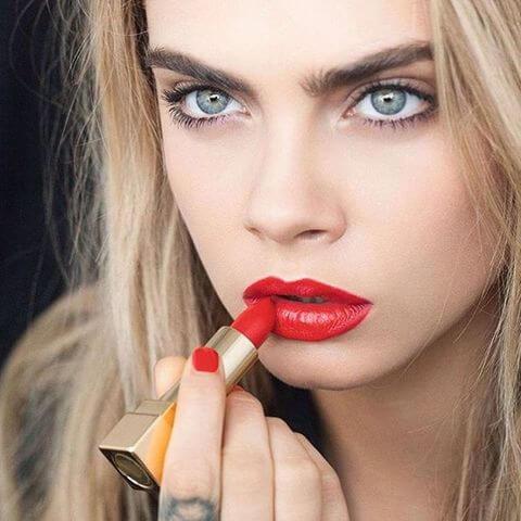 review cận cảnh bảng màu son ysl vuông rouge pur couture màu nào đẹp nhất và dễ đánh nhất, son ysl có tốt không? - reviews làm đẹp , son và các loại mỹ phẩm