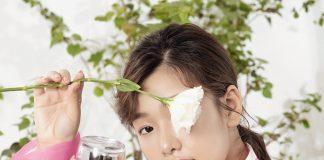 review kem dưỡng Segno Advanced Formular Whitening Cream